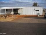 5031 Ironwood Circle - Photo 2