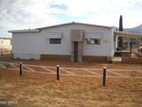 5031 Ironwood Circle - Photo 3
