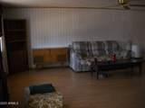 5031 Ironwood Circle - Photo 44