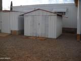 5031 Ironwood Circle - Photo 6
