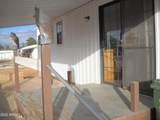 5031 Ironwood Circle - Photo 9