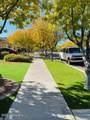 20703 Hamilton Street - Photo 3