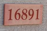 16891 Tonbridge Street - Photo 26