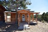41210 Az-261 Road - Photo 100