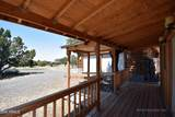 41210 Az-261 Road - Photo 102