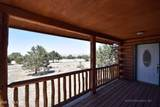 41210 Az-261 Road - Photo 12