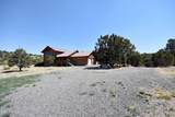 41210 Az-261 Road - Photo 122