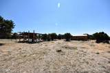 41210 Az-261 Road - Photo 131