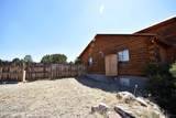 41210 Az-261 Road - Photo 2