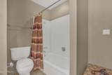 7842 Plaza Avenue - Photo 17