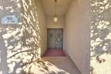 7842 Plaza Avenue - Photo 4