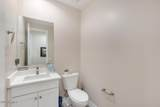 7873 164TH Avenue - Photo 31