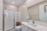 7873 164TH Avenue - Photo 46
