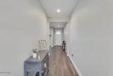 7873 164TH Avenue - Photo 8