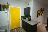 5345 Van Buren Street - Photo 14