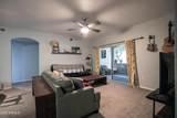 5345 Van Buren Street - Photo 7