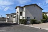 7351 Black Canyon Highway - Photo 1
