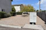 7351 Black Canyon Highway - Photo 2