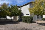 7351 Black Canyon Highway - Photo 4