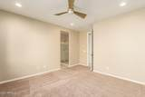3055 Cholla Street - Photo 11