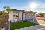 3055 Cholla Street - Photo 3