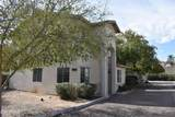 7355 Black Canyon Highway - Photo 1