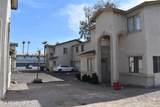 7355 Black Canyon Highway - Photo 5