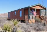 6220 Lonesome Road - Photo 10