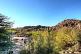 10526 Cinder Cone Trail - Photo 40