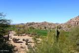 10526 Cinder Cone Trail - Photo 73