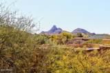 10526 Cinder Cone Trail - Photo 74