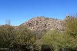 10526 Cinder Cone Trail - Photo 75
