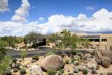 10526 Cinder Cone Trail - Photo 91