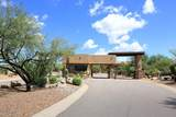 10526 Cinder Cone Trail - Photo 95