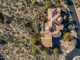 8345 Echo Canyon Circle - Photo 60