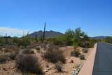 0 Ocotillo Ridge Drive - Photo 36