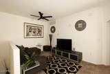10410 Cave Creek Road - Photo 25
