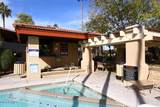 10410 Cave Creek Road - Photo 37