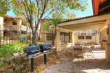 10410 Cave Creek Road - Photo 38