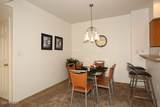 10410 Cave Creek Road - Photo 9