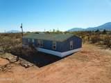 4616 Glenn Road - Photo 8