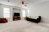 14987 Aster Drive - Photo 11