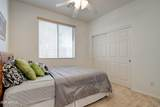 14987 Aster Drive - Photo 15