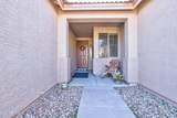 14987 Aster Drive - Photo 2