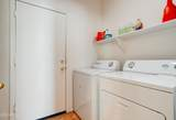 14987 Aster Drive - Photo 20