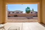 14987 Aster Drive - Photo 28