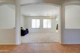 14987 Aster Drive - Photo 3