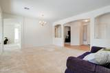 14987 Aster Drive - Photo 5
