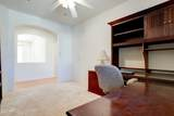 14987 Aster Drive - Photo 7