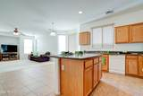 14987 Aster Drive - Photo 8